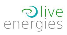 Live Energies GmbH